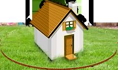 Допуск СРО строителей в Чите